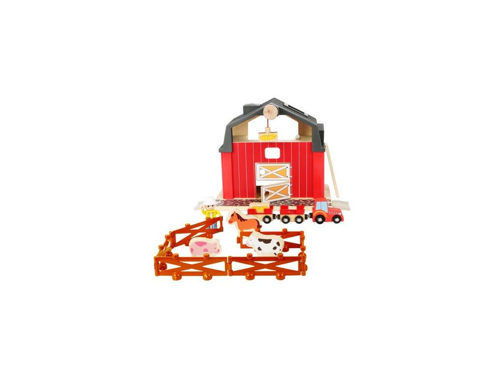 10800 Bauernhof mit Zubehoer 20170627