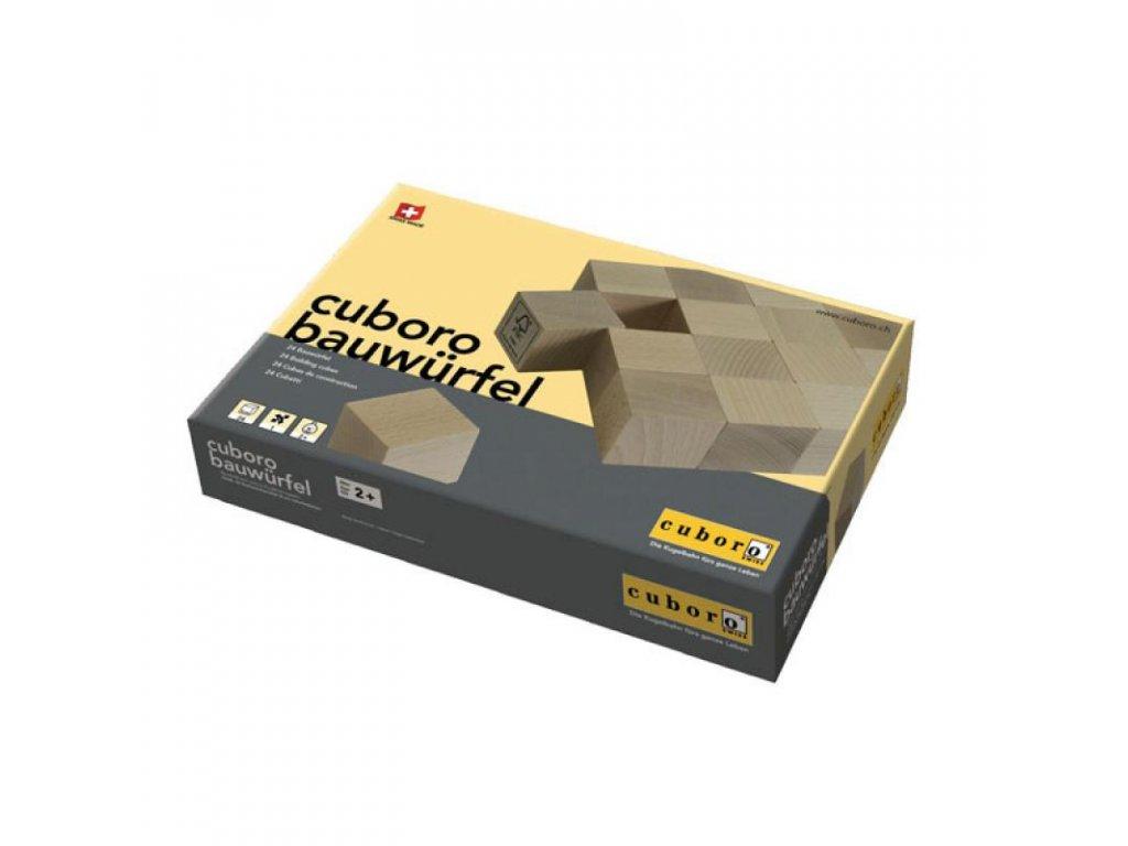 cuboro cubes 1 1 thmb1