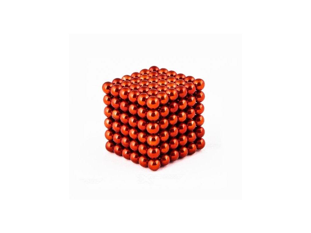 neocube orange