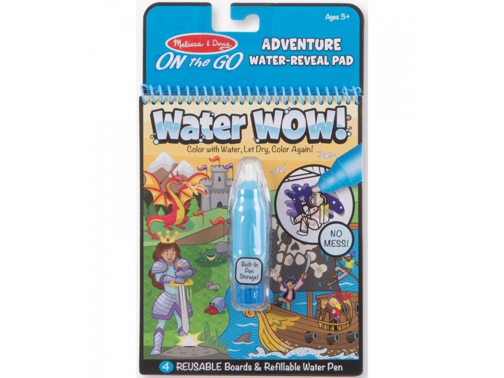 kouzleni vodou dobrodr