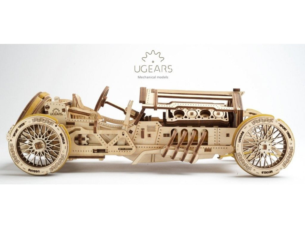gpcar4