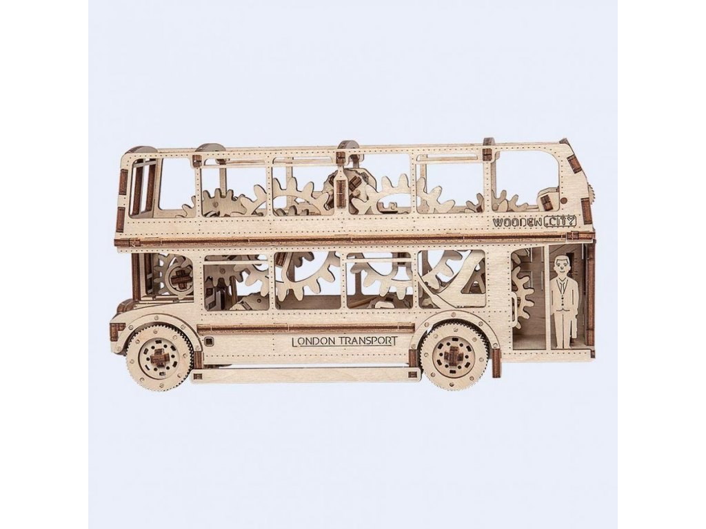London Bus photo 1 min 897x897