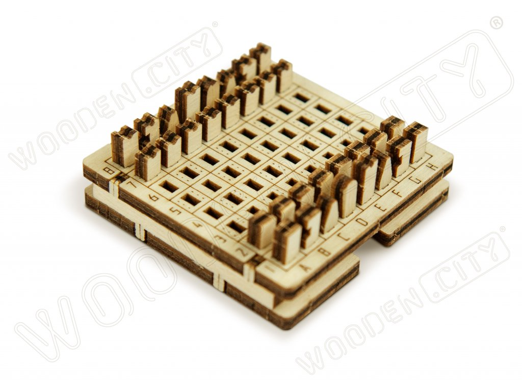 Chess woodencity 07