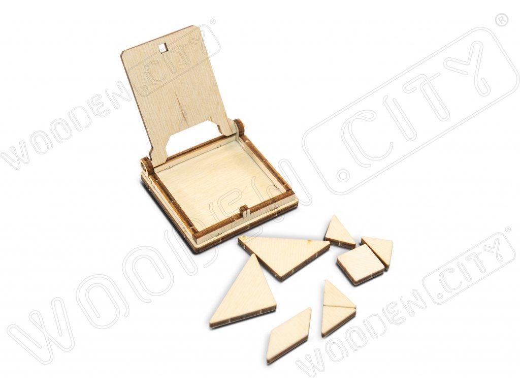 Tangram woodencity 03