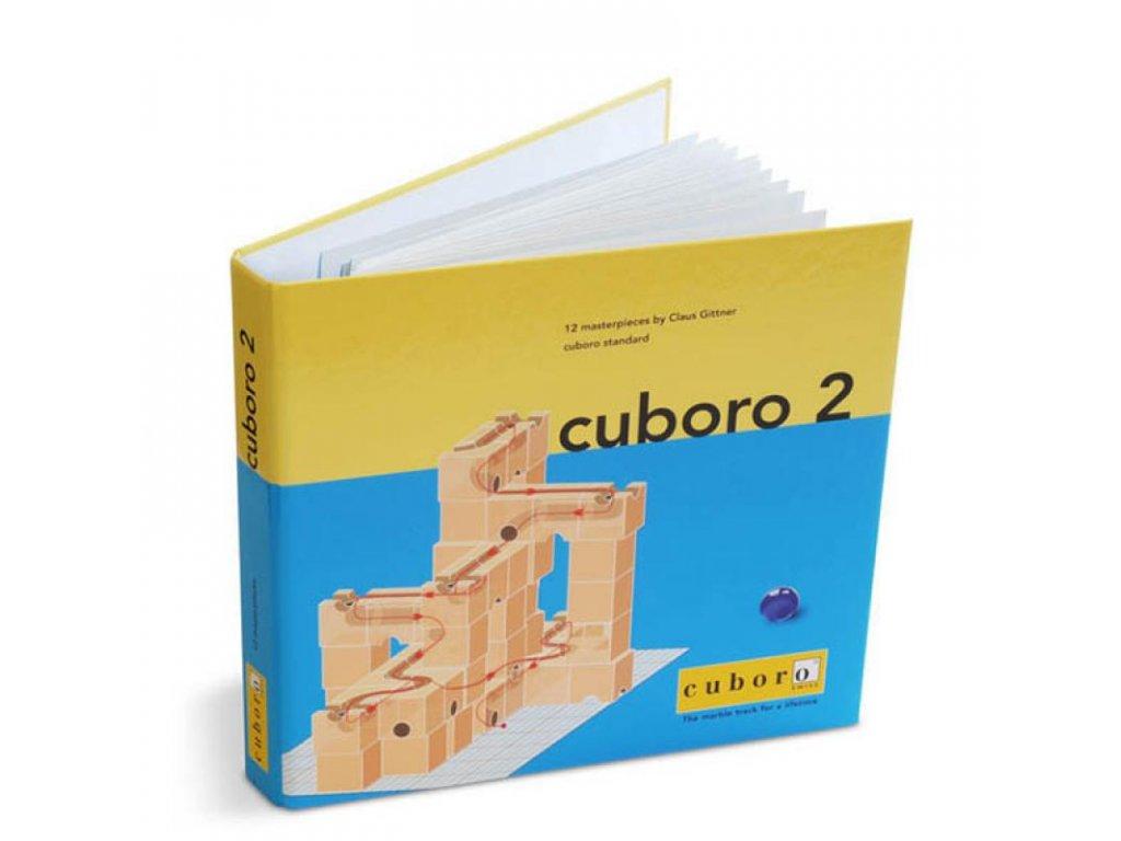 cuboro book2 1 thmb1
