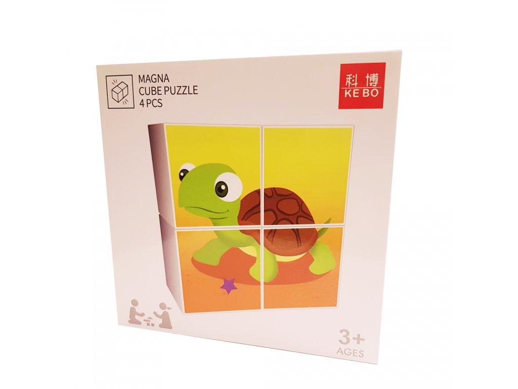 magna box 2000 1