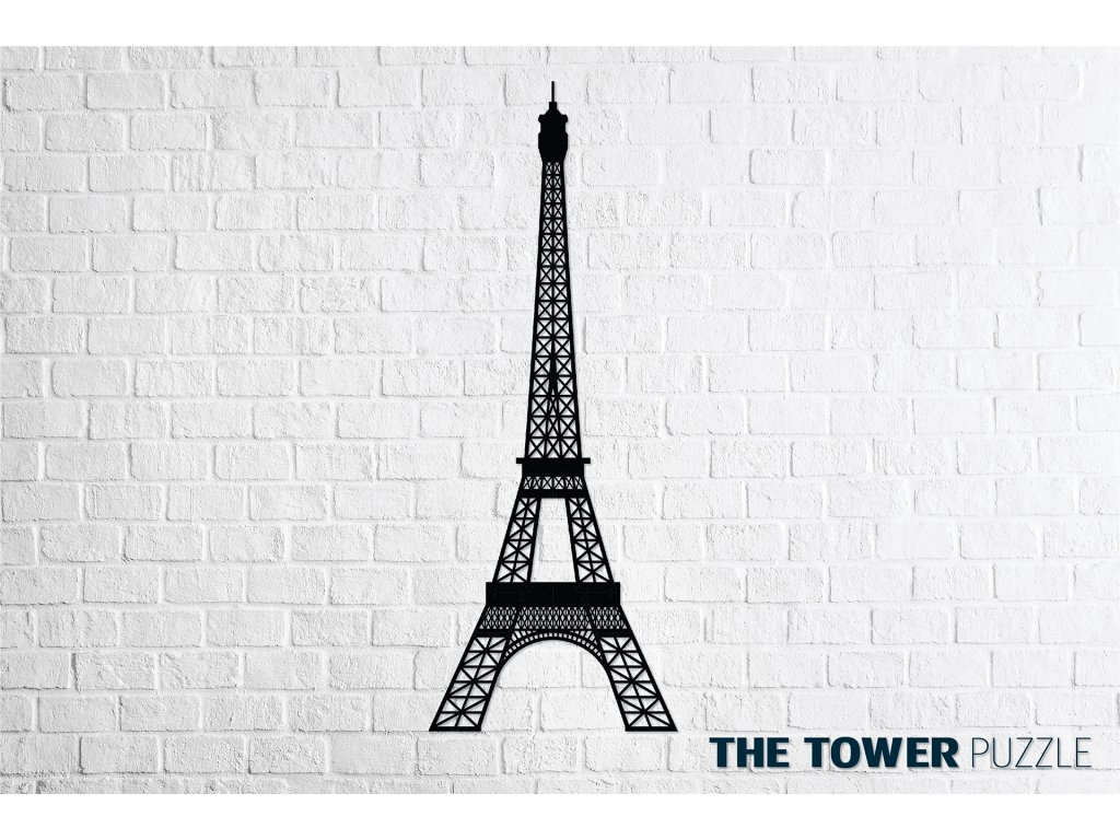 tower m