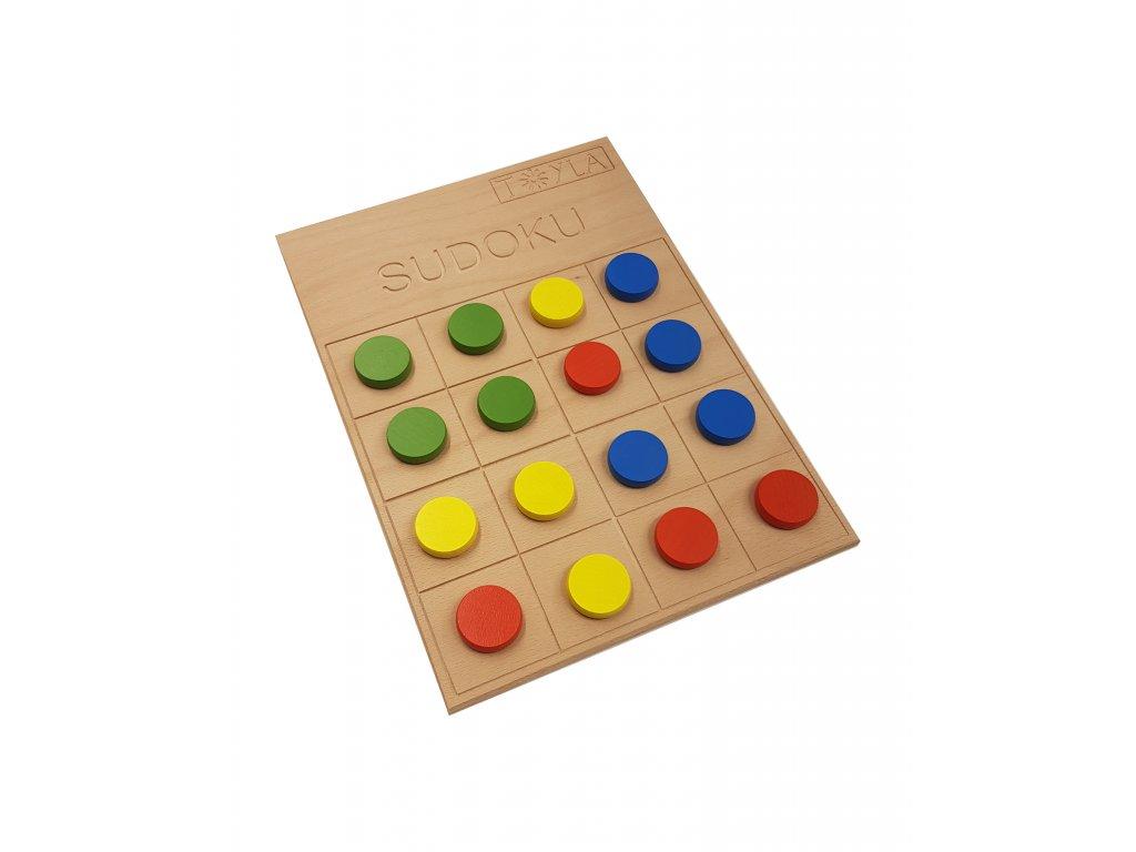 Sudoku 1 1800