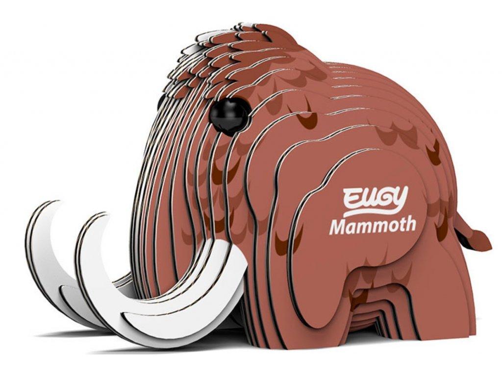 mamut1