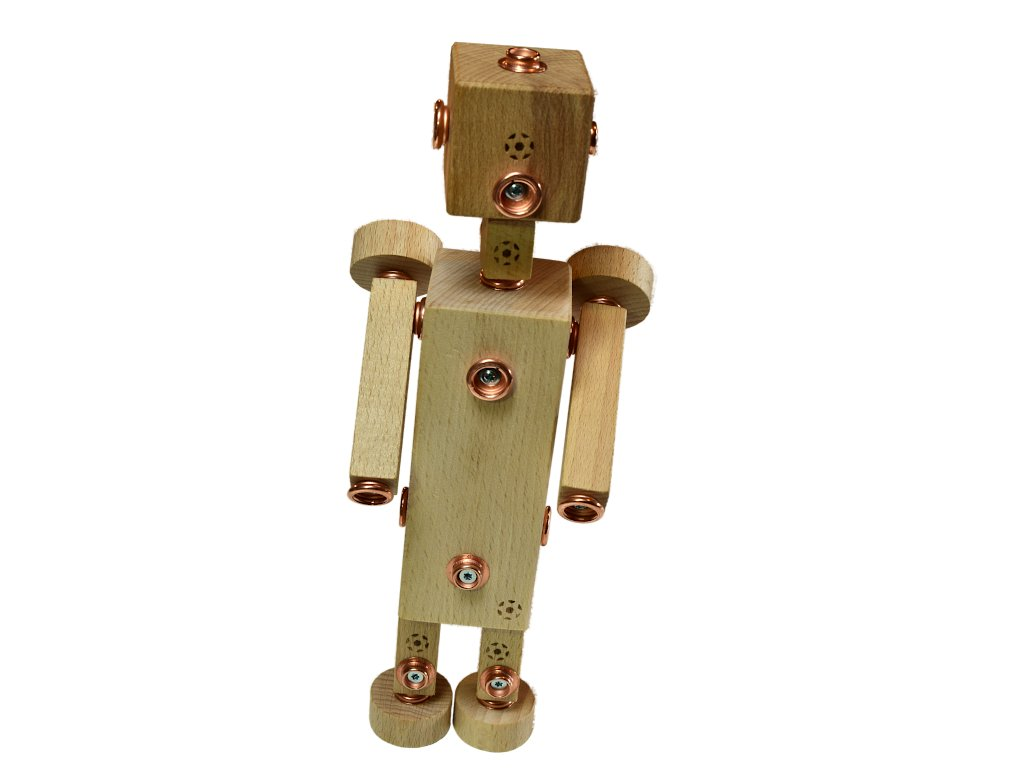 robotice