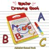 Coolplay Water Drawing Book Coloring Magic