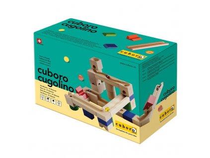 Cuboro Cugolino