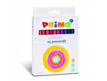 fixy primo 24ks
