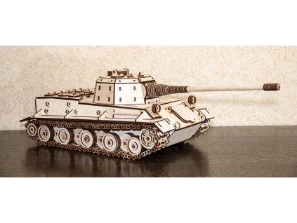 Tank Löwe