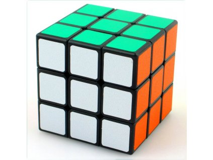 Polaroid advertisement descargar ultimate speed Magic cubes