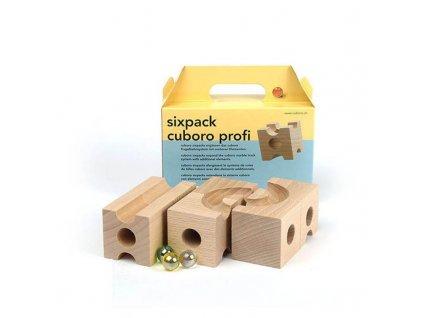 cuboro sixpack profi 3 thmb1