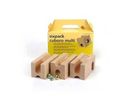 cuboro sixpack multi 3 thmb1
