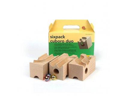 cuboro sixpack duo 3 thmb1