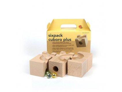 cuboro sixpack plus 3 thmb1 (1)