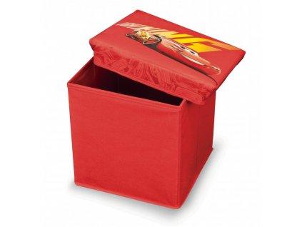 domopak velky ulozny box