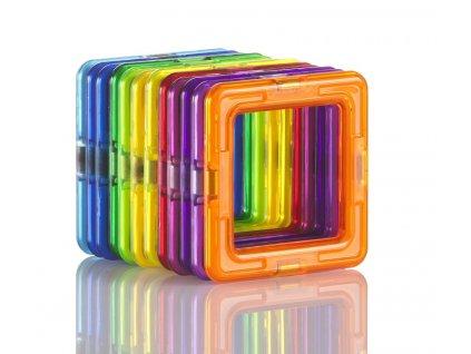 Čtverce Magnetic
