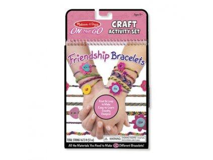 5TD0000101 md19422 friendship bracelets 1