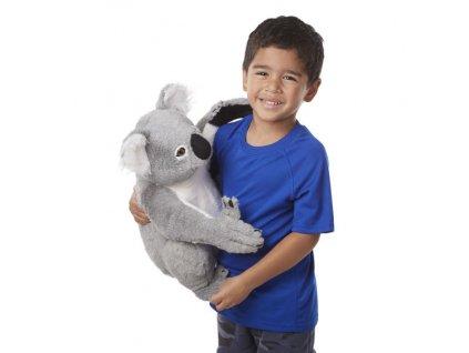 P7F0000101 md8806 plysovy koala 2