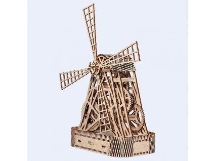 Mill photo 2 min
