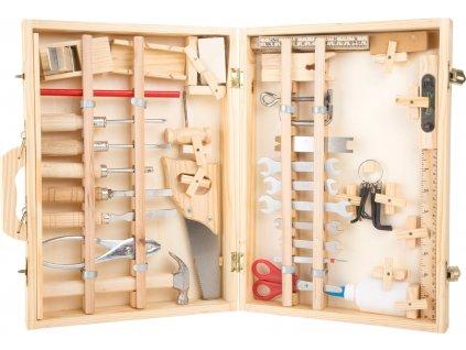 2241 Werkzeugkoffer Deluxe 20160628 a