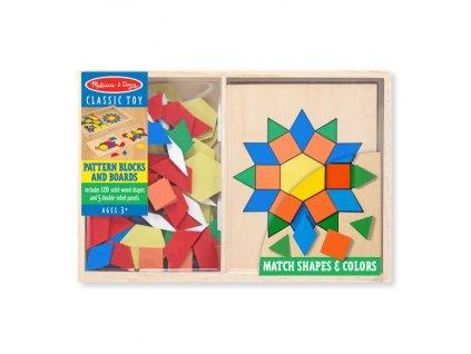 TPE0000101 mds10029 drevena mozaika 1