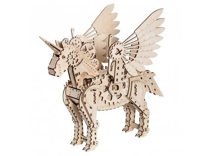 horse 03 1541120718