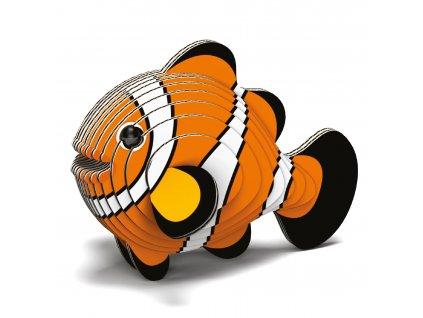 klaun1