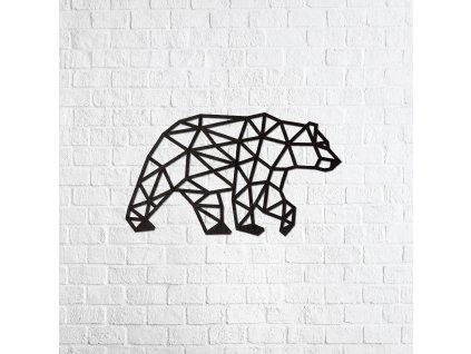 bear 01 01