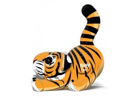 tygr2