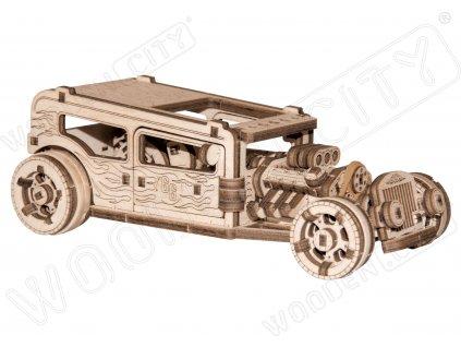 HotRod woodencityWM 01
