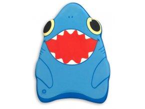 Plavací deska Žralok