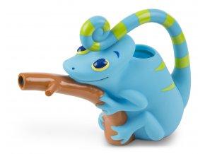 Dětská konvička Chameleon