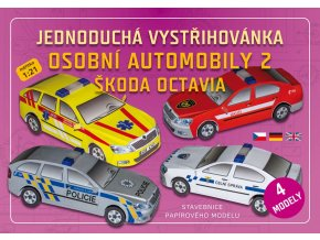 automobily 2