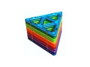 Super trojúhelníky