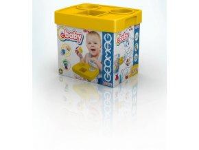 Baby Bucket 7pcs