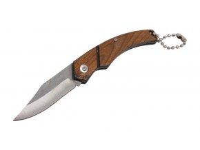 Kapesní nůž Bond