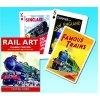 Poker - Zlatý věk železnice
