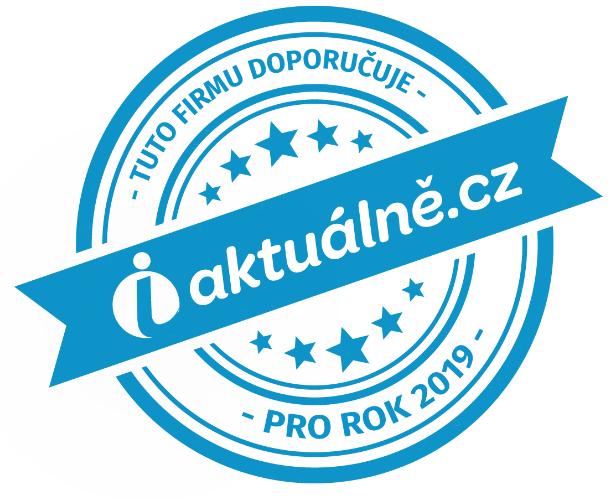 Infoaktualne.cz