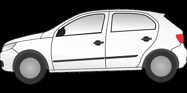 Osobní auta, dodávky a závoďáky