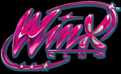 Panenky WinX