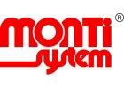 Monti System