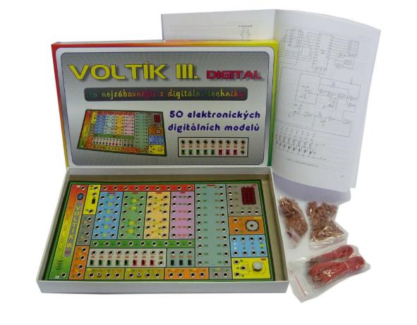 voltik3