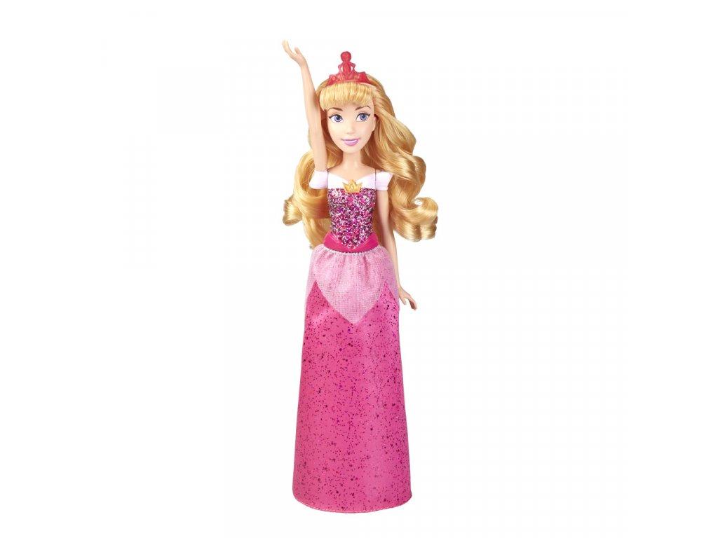 Royal Shimmer Disney princezna Aurora
