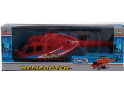 Helikoptéra 24 cm