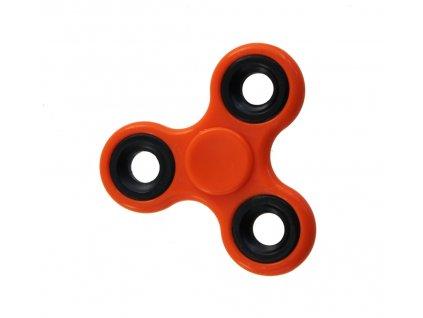 sp oranžový